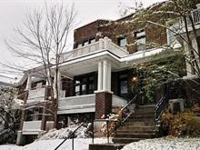 Condo / Appartement à louer à Côte-des-Neiges/Notre-Dame-de-Grâce (Montréal), Montréal (Île), 5157, Avenue  Notre-Dame-de-Grâce, 28487469 - Centris