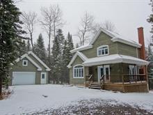 House for sale in Sainte-Catherine-de-Hatley, Estrie, 47, Rue de la Rivière, 26587482 - Centris