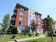 Condo / Apartment for rent in Dollard-Des Ormeaux, Montréal (Island), 4125, boulevard  Saint-Jean, apt. 307, 10363178 - Centris