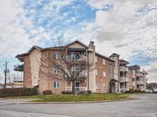 Condo for sale in Repentigny (Repentigny), Lanaudière, 625, Rue  Masson, apt. 105, 24564027 - Centris