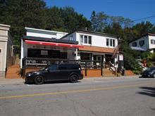 Commercial building for sale in Mont-Tremblant, Laurentides, 1918A - 1920B, Chemin du Village, 16345223 - Centris