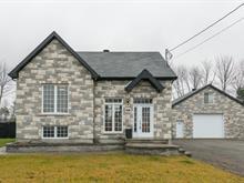 Maison à vendre à Saint-Lin/Laurentides, Lanaudière, 573, Rue  Marguerite, 23984701 - Centris