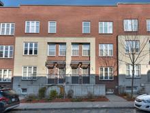 Condo à vendre à Ville-Marie (Montréal), Montréal (Île), 755, Rue  Saint-André, 11489622 - Centris