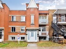 Triplex à vendre à Villeray/Saint-Michel/Parc-Extension (Montréal), Montréal (Île), 8309, Avenue  De Chateaubriand, 26088395 - Centris