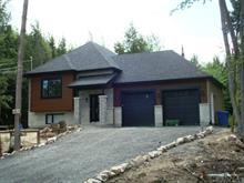 House for sale in Mirabel, Laurentides, 616, Rue des Saules, 20376331 - Centris