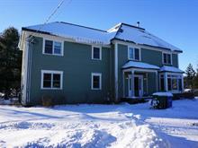 House for sale in Sutton, Montérégie, 393, Route  139 Sud, 17520773 - Centris