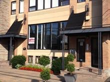 Bâtisse commerciale à vendre à Vaudreuil-Dorion, Montérégie, 2A - 2B, Rue  Saint-Michel, 25884730 - Centris