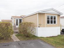 Mobile home for sale in Richelieu, Montérégie, 50, Montée  Daigneault, apt. 116, 17666497 - Centris