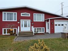 Duplex à vendre à Rimouski, Bas-Saint-Laurent, 342, Avenue  Léonidas Sud, 27904581 - Centris
