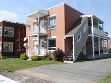 Duplex à vendre à Granby, Montérégie, 445 - 447, Rue  Saint-Luc, 28662506 - Centris