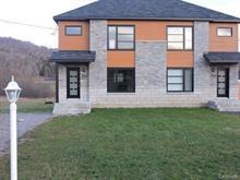 House for sale in Notre-Dame-de-la-Salette, Outaouais, 3104, Rue  Royal-Papineau, 18955466 - Centris
