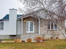 House for sale in Les Cèdres, Montérégie, 192, Rue des Rubis, 9941395 - Centris