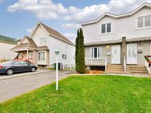 Maison à vendre à Saint-Jean-sur-Richelieu, Montérégie, 514, Rue  Saint-Gabriel, 17354158 - Centris
