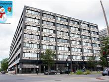 Condo for sale in Ahuntsic-Cartierville (Montréal), Montréal (Island), 125, Rue  Chabanel Ouest, apt. 332, 18543740 - Centris