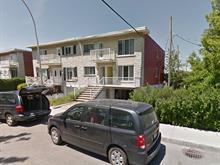 Duplex à vendre à Montréal-Nord (Montréal), Montréal (Île), 5285 - 5287, Rue  Jules-Fournier, 11675414 - Centris