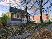 House for sale in Rivière-des-Prairies/Pointe-aux-Trembles (Montréal), Montréal (Island), 1670, 13e Avenue, 17590882 - Centris