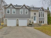 Maison à vendre à Pointe-Calumet, Laurentides, 470, 16e Avenue, 19541577 - Centris
