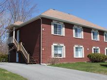 Condo for sale in Rock Forest/Saint-Élie/Deauville (Sherbrooke), Estrie, 950, Rue  Hélène-Boullé, apt. 3, 20819896 - Centris