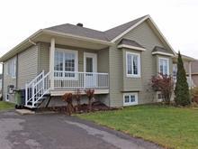Maison à vendre à Donnacona, Capitale-Nationale, 311, Avenue des Prés, 9337659 - Centris