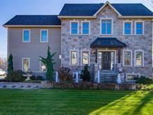 Maison à vendre à Saint-Zotique, Montérégie, 20, cercle  Corine Claude, 23420534 - Centris