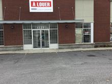 Commercial unit for rent in Saint-Hubert (Longueuil), Montérégie, 4325, Chemin de Chambly, 15905074 - Centris