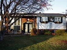 Maison à vendre à Sainte-Thérèse, Laurentides, 135, Rue  Dumontier, 20979399 - Centris