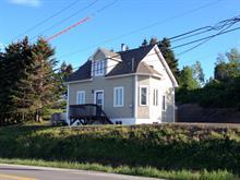House for sale in Gaspé, Gaspésie/Îles-de-la-Madeleine, 238, boulevard  Renard Est, 15026923 - Centris