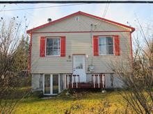 House for sale in Sainte-Sophie, Laurentides, 2786, Rue  Godard, 25131131 - Centris