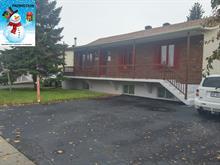 Maison à vendre à Rivière-des-Prairies/Pointe-aux-Trembles (Montréal), Montréal (Île), 15327, Rue  Notre-Dame Est, 11245912 - Centris