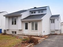 Maison à vendre à La Plaine (Terrebonne), Lanaudière, 6912, Rue  Rodrigue, 13419836 - Centris