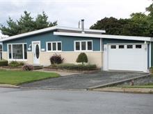Maison à vendre à Desjardins (Lévis), Chaudière-Appalaches, 576, Rue  Hypolite-Bernier, 25949004 - Centris