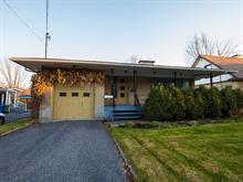 House for sale in Beaupré, Capitale-Nationale, 11307, Avenue  Royale, 22835248 - Centris
