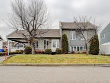 House for sale in Chicoutimi (Saguenay), Saguenay/Lac-Saint-Jean, 682 - 684, Rue des Perdrix, 28587337 - Centris