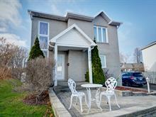 Maison à vendre à Les Rivières (Québec), Capitale-Nationale, 4590, Rue de l'Abénaquise, 27737481 - Centris