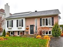 Maison à vendre à Marieville, Montérégie, 1235, Rue  Boucher, 10278951 - Centris