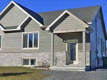 Maison à vendre à Victoriaville, Centre-du-Québec, 121, Rue des Berges, 25549802 - Centris