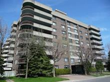 Condo for sale in Côte-Saint-Luc, Montréal (Island), 5825, Avenue  Shalom, apt. 704, 11877750 - Centris