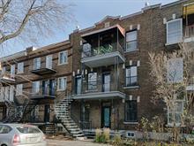 Triplex à vendre à Mercier/Hochelaga-Maisonneuve (Montréal), Montréal (Île), 5042 - 5046, Rue  Adam, 26599117 - Centris