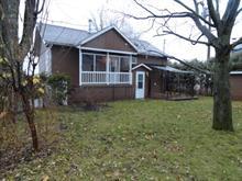 House for sale in Lavaltrie, Lanaudière, 160, Rue du Bord-de-l'Eau, 9024420 - Centris