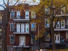Condo for sale in Ville-Marie (Montréal), Montréal (Island), 2548, Rue  Sheppard, 13349665 - Centris