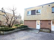 Townhouse for sale in Hull (Gatineau), Outaouais, 127, Rue du Ravin-Bleu, 11823818 - Centris