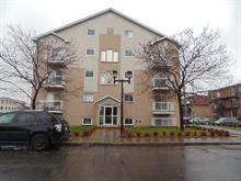 Condo for sale in Rivière-des-Prairies/Pointe-aux-Trembles (Montréal), Montréal (Island), 2025, Rue  Robert-Chevalier, apt. 104, 24935591 - Centris