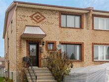 Maison à vendre à Rivière-des-Prairies/Pointe-aux-Trembles (Montréal), Montréal (Île), 8451, Avenue  François-Blanchard, 19745720 - Centris