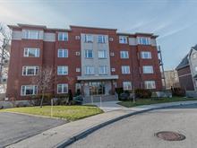 Condo à vendre à Côte-des-Neiges/Notre-Dame-de-Grâce (Montréal), Montréal (Île), 7565, Chemin  Westover, app. 203, 21902349 - Centris