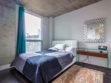 Condo / Appartement à louer à Ville-Marie (Montréal), Montréal (Île), 711, Rue de la Commune Ouest, app. 309, 10084959 - Centris