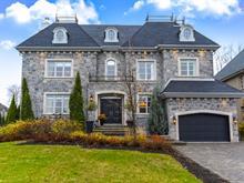 House for sale in Blainville, Laurentides, 42, Rue des Roseaux, 26951535 - Centris