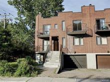 Quadruplex à vendre à LaSalle (Montréal), Montréal (Île), 591 - 595A, Croissant de la Louisiane, 23565230 - Centris