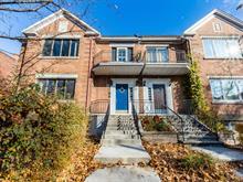 Duplex for sale in Côte-des-Neiges/Notre-Dame-de-Grâce (Montréal), Montréal (Island), 4645 - 4647, Avenue d'Oxford, 13647853 - Centris
