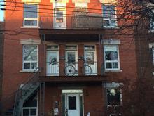 Immeuble à revenus à vendre à Rosemont/La Petite-Patrie (Montréal), Montréal (Île), 5675 - 5679, 14e Avenue, 13877752 - Centris