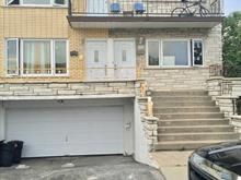 Triplex for sale in Chomedey (Laval), Laval, 4461 - 4463, boulevard  Notre-Dame, 15370088 - Centris
